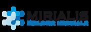 MIRIALIS 's Company logo