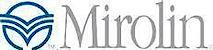 Mirolin's Company logo