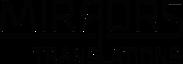 Mirrors Translations's Company logo