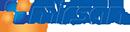 Mirsanrack's Company logo
