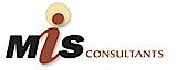 MIS Consultants's Company logo