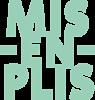 Mis-en-plis's Company logo