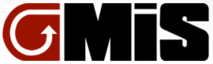 Mis4U's Company logo