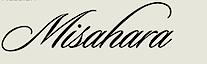 Misahara's Company logo