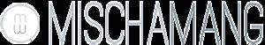 Mischa Mang - Provocatio's Company logo