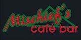 Mischiefs's Company logo