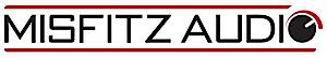 Misfitz Audio's Company logo