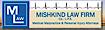 Attorney Sharon Berg's Competitor - Mishkind Law Firm Co LPA logo