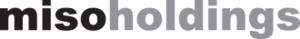 Miso Holdings's Company logo