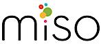 Gomiso's Company logo