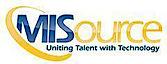 MISOURCE's Company logo