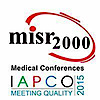 Misr 2000 For Medical Conferences's Company logo