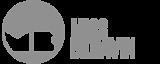 Missbehavinonline's Company logo