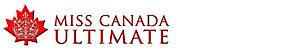 Miss Canada Ultimate's Company logo