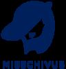 Miss Chivus's Company logo