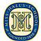 Prioryca's Competitor - Miss Halls School logo