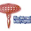 Miss International Australia Beauty Pageant's Company logo
