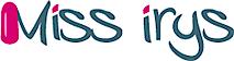 Miss Irys's Company logo