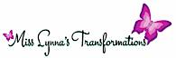 Miss Lynna's Transformations's Company logo