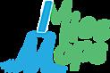 Miss Mops's Company logo