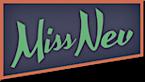 Miss Nev's Company logo