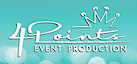 Miss San Diego Cities Pageant's Company logo