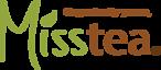 Miss Tea's Company logo