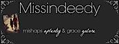 Missindeedy's Company logo