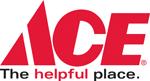 Mission Ace Lumber & Hardware's Company logo