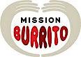 Mission Burrito's Company logo