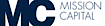 Ackman-Ziff's Competitor - Mission Capital logo