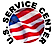 Jd Lowry Computer Service, Cto Consulting Services's Competitor - Servicework logo