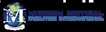 Mission Critical Facilities International's Company logo