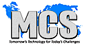 Mcsoftampa's Company logo