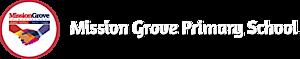 Mission Grove Primary School's Company logo