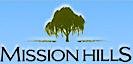 Missionhillsclub's Company logo