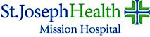Mission4Health's Company logo