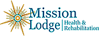 Mission Lodge Sanitarium's Company logo