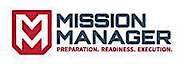 Mission Manager's Company logo