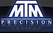 Mission Tool & Mfg Co Logo