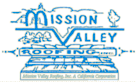 Mission Valley Roofing, Inc.'s Company logo