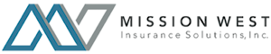 Mission West Insurance Solutions's Company logo