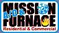 $39 Dent Repair - San Jose's Competitor - Missionacfurnace logo