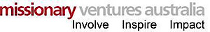 Mvaustralia's Company logo