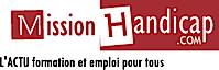 Missionhandicap's Company logo