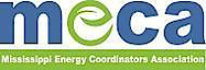 Mississippi Energy Coordinators Association's Company logo