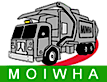 Missouri Independent Waste Hauler Association's Company logo