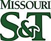 Missouri S&T's Company logo