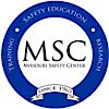 Missouri Safety Center's Company logo