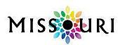 Visitmo's Company logo